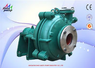 Cina High Head Centrifugal Process Pumps Untuk Pengangkutan Low Abrasive Slurry pabrik