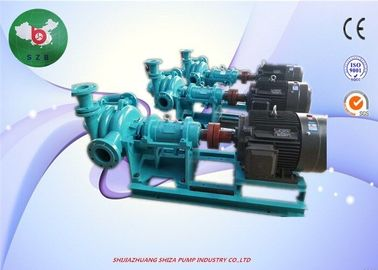 Cina 1480r / Min Speed ​​Filter Tekan Feed Pump Electric Driving Tanpa Kontrol Frekuensi Distributor