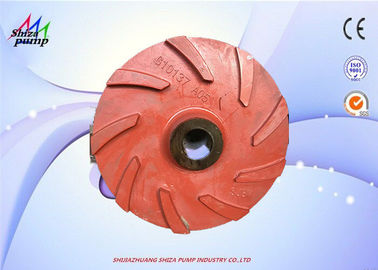 Cina G10137 A05 WEAR-RESISTANT, CORROSION-RESISTANT IMPELLER Distributor