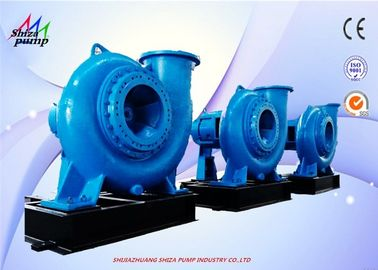 Cina 500DT - A70 500mm Single Shell Desulfurization Pump Tahan Korosi Distributor